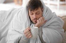Чому болить горло, але воно не червоне – причини, симптоми, засоби лікування