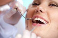 Чому болить горло після видалення зуба – поради до і після