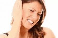 Чому болить вухо: хвороби вух, перша допомога і лікування