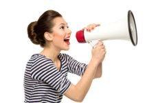Пропав голос, горло не болить, температури немає – причини і лікування