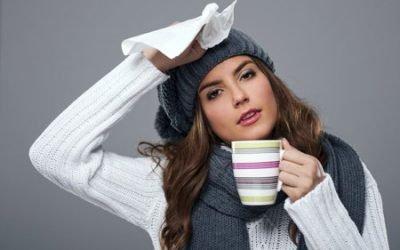 Пропав голос і болить горло – причини і лікування