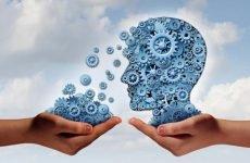 Психосоматика при болю в горлі – поняття та особливості терапії
