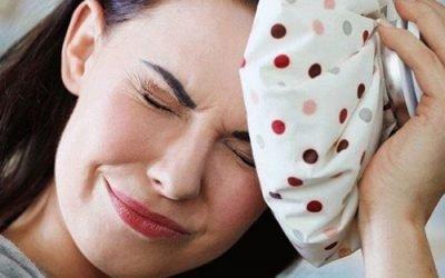 Шум у вухах і запаморочення: причини і лікування