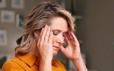 Симптоми і лікування фарингіту у дорослих в домашніх умовах