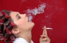 Симптоми раку горла у жінок – ознаки на різних стадіях