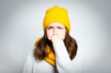 Скупчення мокротиння в горлі – як вивести і позбутися