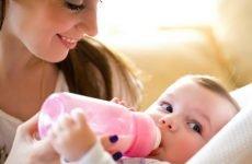 Стоматит у немовляти – причини розвитку та методи лікування новонародженого