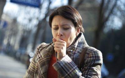 Субатрофический фарингіт – як розпізнати і вилікувати хронічне запалення глотки