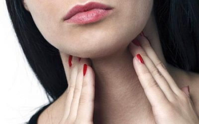 Субклінічний гіпотиреоз – симптоми і лікування
