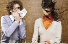 Вірусний фарингіт – ознаки, лікування, відміну від бактеріального