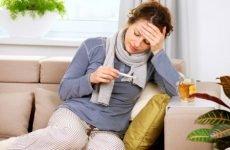 Запалення гортані – лікування запальних захворювань глотки