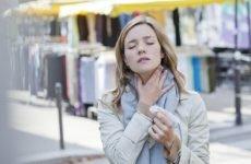 Запалення мигдалин і гланд – як прибрати симптоми