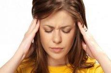 Запалення внутрішнього вуха: симптоми, причини і лікування