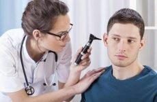 Закладеність вуха без болю: причини, лікування, рекомендації