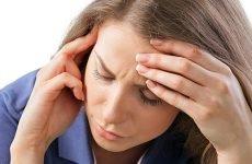 Закладеність вух з шумом: причини і що зробити