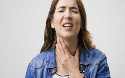 Ципрофлоксацин при ангіні: інструкція по застосуванню для дорослих і дітей