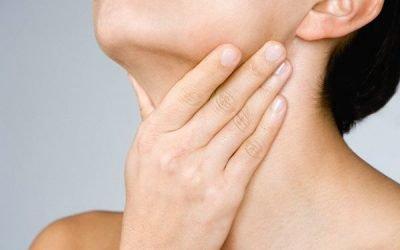 Хронічний субкомпенсований тонзиліт: причини появи і лікування