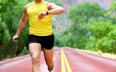Коли після ангіни можна займатися спортом і скільки можна, вправи для горла