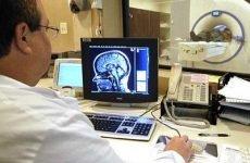 Риносинусопатия головного мозку: що це таке, лікування