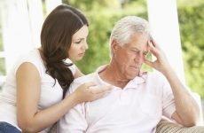 Висип при ангіні і біль в горлі: причини у дитини і дорослого, лікування