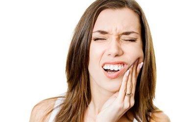 Як і чим зняти зубний біль при застуді: коли варто звернутися до лікаря?
