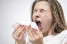 Особливості респіраторних захворювань без температури: чому таке може бути